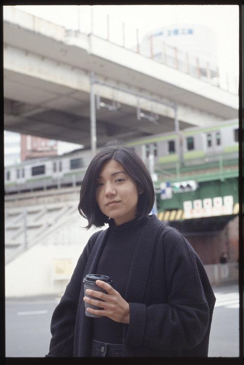 Dana Tanamachi - Tanamachi graphic designer